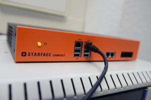 Starface_Anlage_1